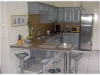 renovation-cuisine-contemporaine-10