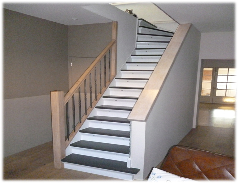 renovation-escalier-contemporain