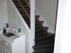 renovation-escalier-contemporain-5