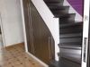renovation-escalier-contemporain-6