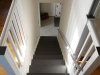 renovation-escalier-contemporain-7
