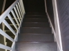 renovation-escalier-contemporain-8