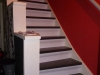 renovation-escalier-contemporain-9