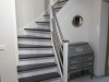 renovation-escalier-inox